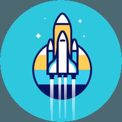 Web Hosting - inCloud Server Hosting - Web Hosting Company