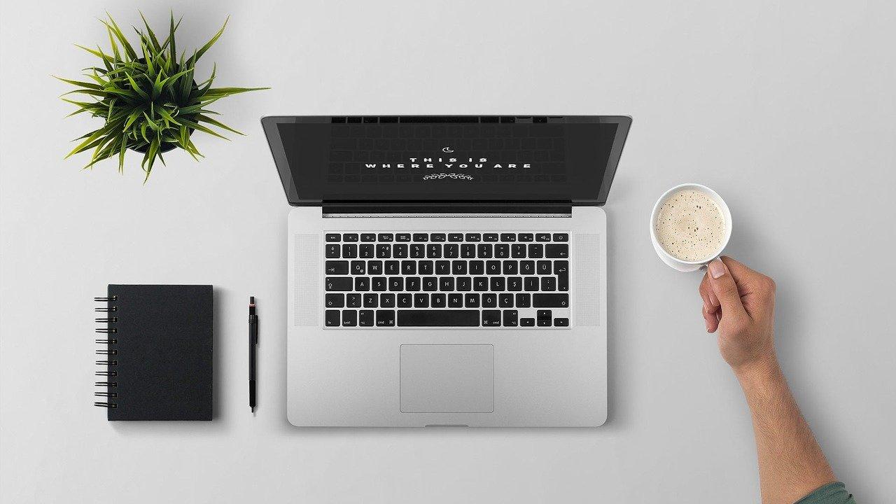 plesk web hosting